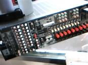 DENON Receiver AVR-987